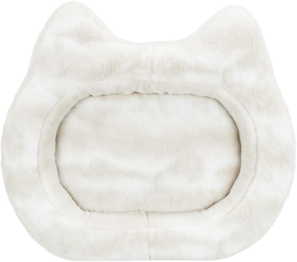 Cama Nelli em forma de gato-0