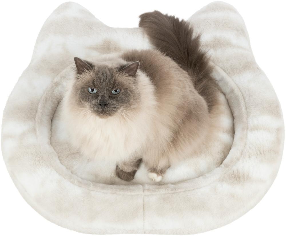 Cama Nelli em forma de gato-20266