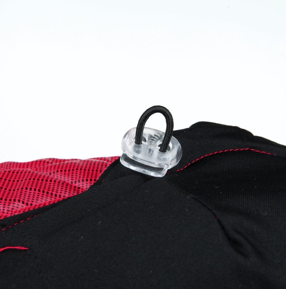 Capa de Inverno Sila -13308