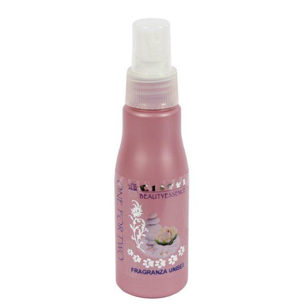 Perfume unisexo Cliffi-0