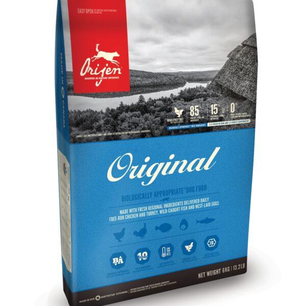 Orijen Original 0.34kg-0