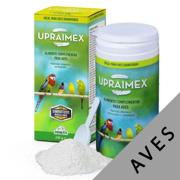 UPRAIMEX 240gr-0