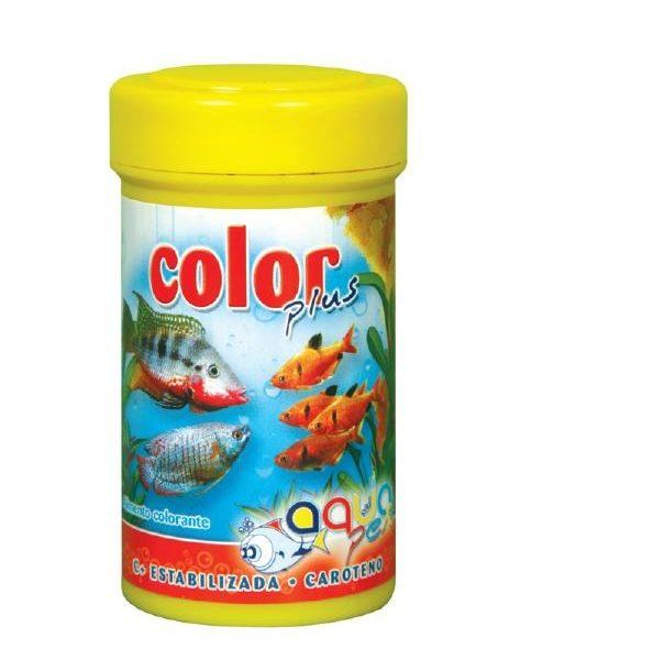 Aquapex Color Plus 100ml-0