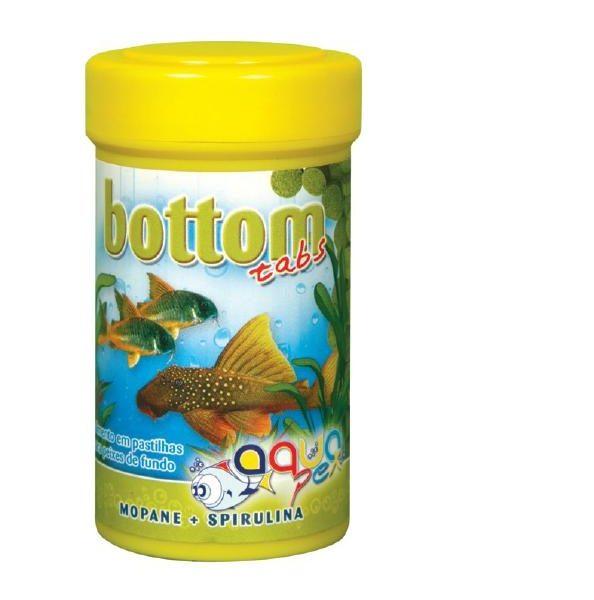 Aquapex Bottom Tabs-0