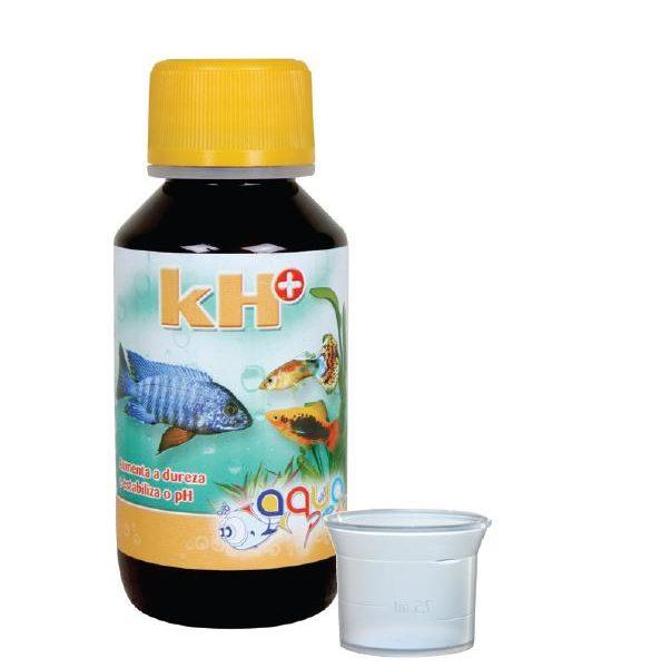 Aquapex KH+ -0