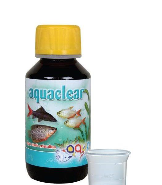 Aquapex Aquaclear -0