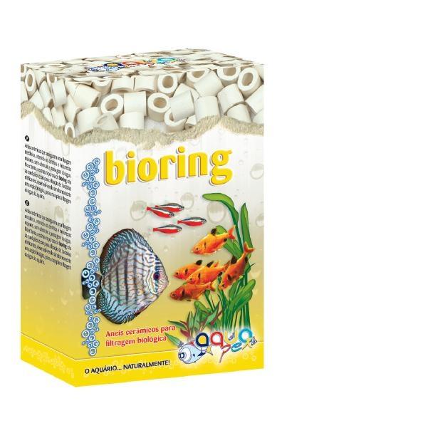 Aquapex Bioring-0