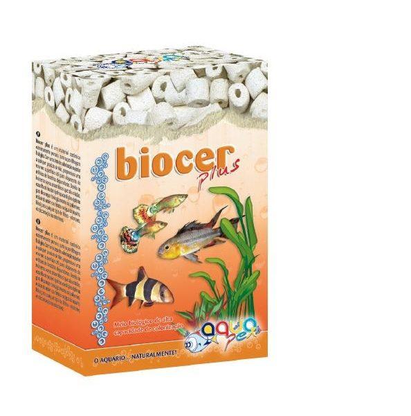 Aquapex Biocerplus-0
