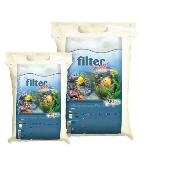 Aquapex Filter Wool/Hobby Aqualon-0