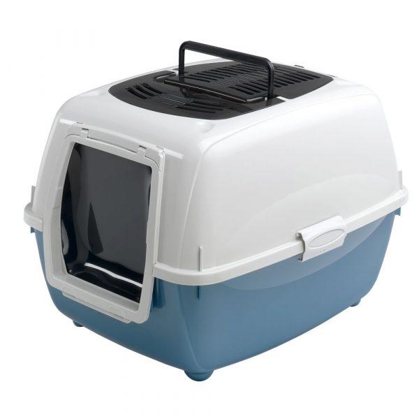 WC Gato Genica-0
