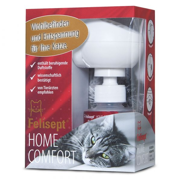 Felisept Home Comfort Set-0
