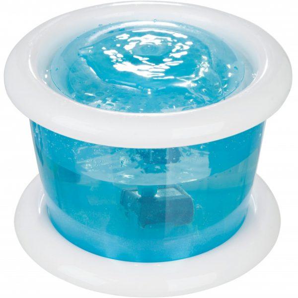 Bebedouro Automático Bubble Stream-0
