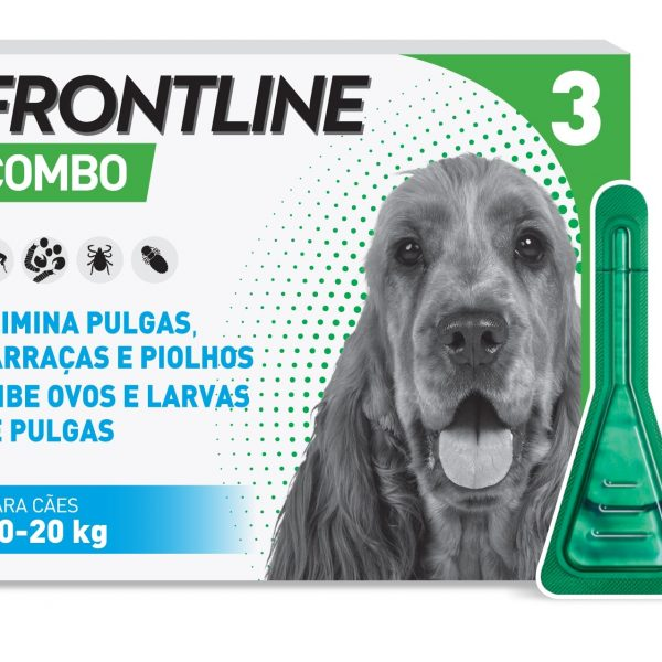 Frontline Combo 10-20kg-0