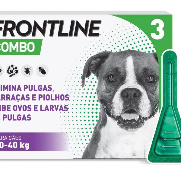 Frontline Combo 20-40kg-0
