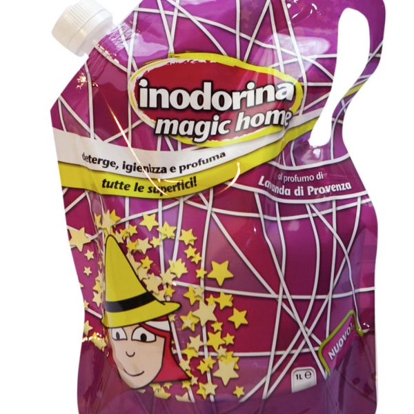 Inodorina Magic Home-0