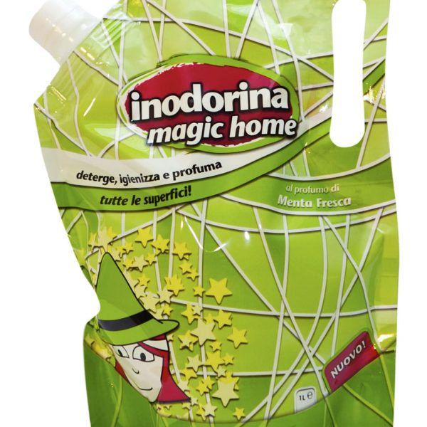 Inodorina Magic Home-12440
