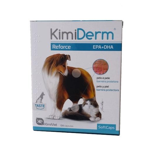 KimiDerm-0