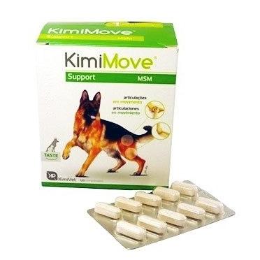 KimiMove-0
