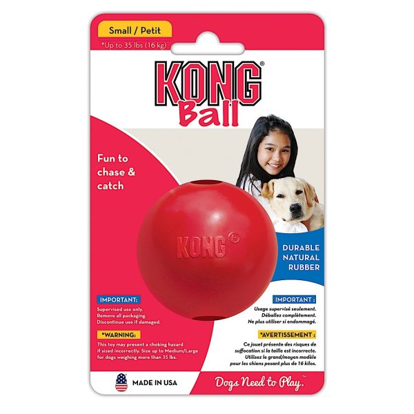 Kong Ball-14270