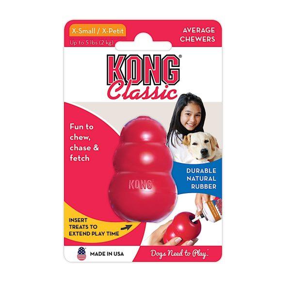 Kong Classic-14247