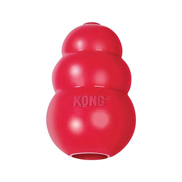 Kong Classic-0