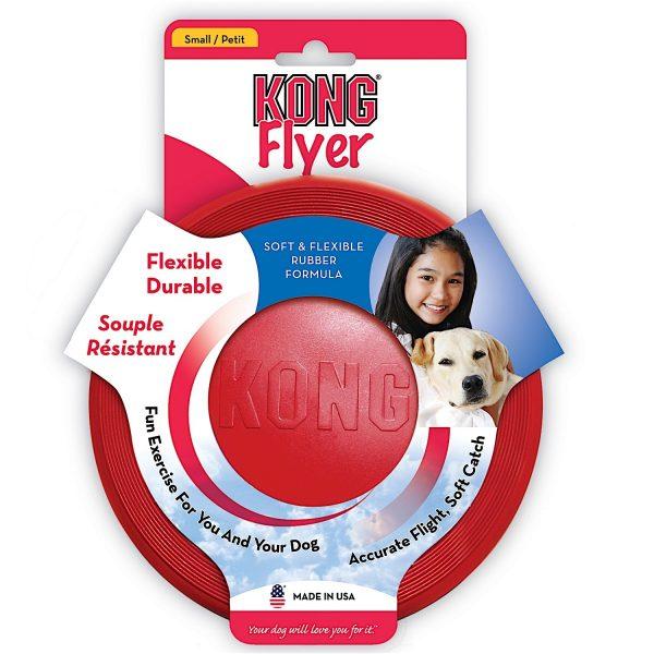 Kong Flyer-14400