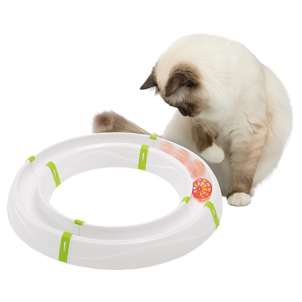 Brinquedo Magic Circle-0