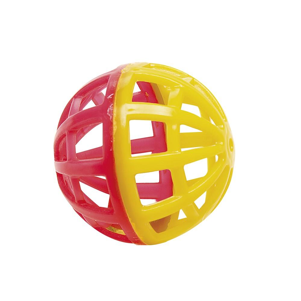 Brinquedo Magic Circle-9529