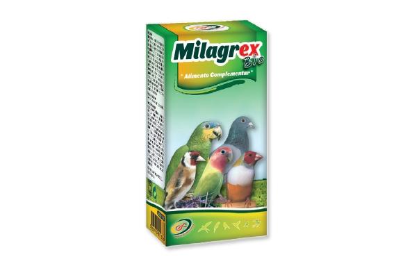 Milagrex Bio -0