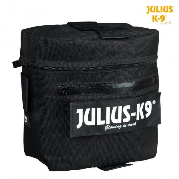 Mochila Julius-K9-0