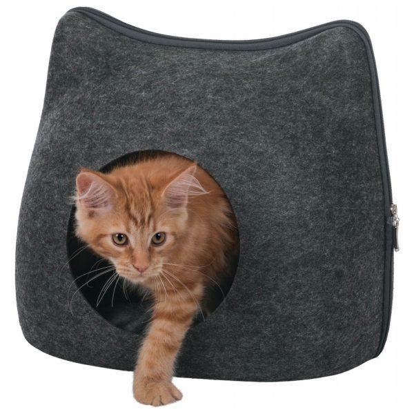 Nicho Cat-0