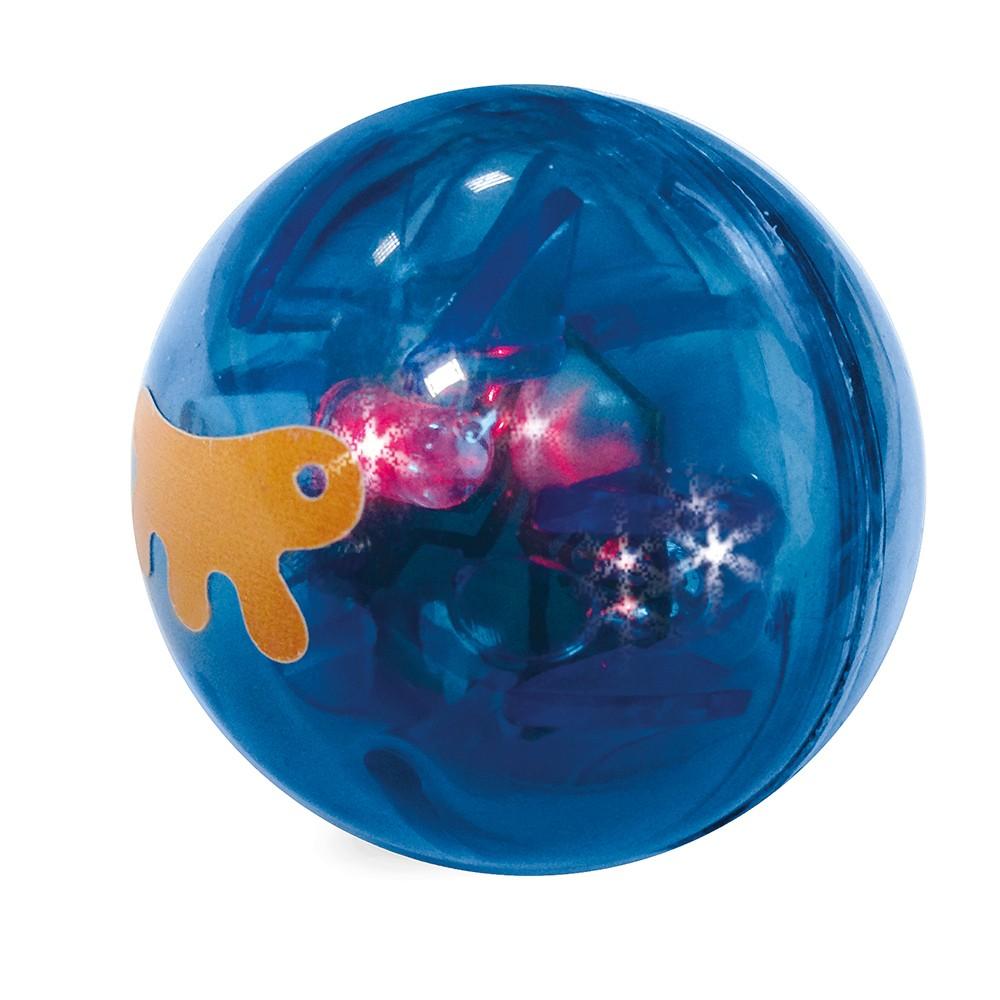 Brinquedo Toboga-9519