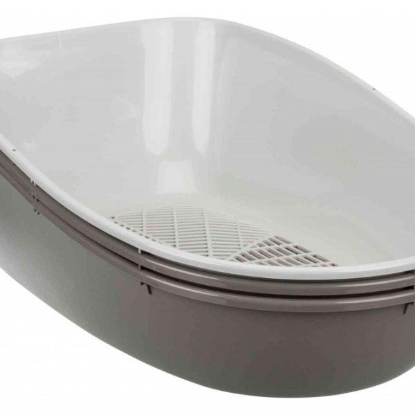 Toilete Berto Top-19129