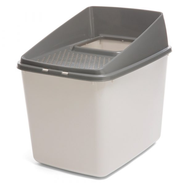 Toilete Hopla-0