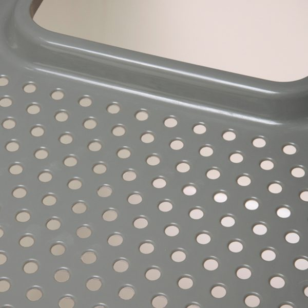 Toilete Hopla-17453