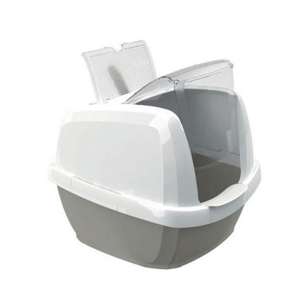 Toilete Maddy-0