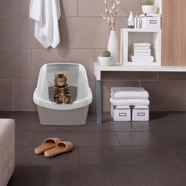 Toilete Maddy-18451