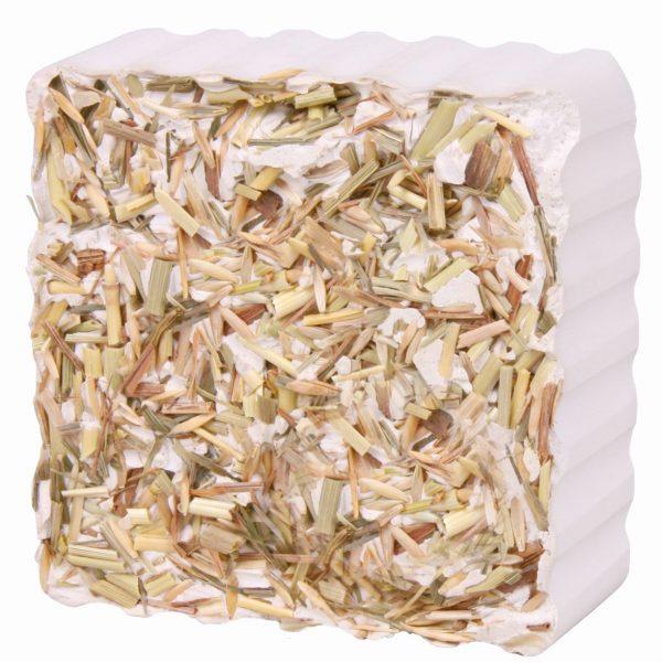 Bloco mineral com ervas do prado-0